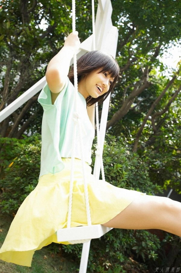 AKB48 前田敦子|板野友美も一緒!AKB48卒業前の可愛い画像75枚 アイコラ ヌード おっぱい お尻 エロ画像a022a.jpg
