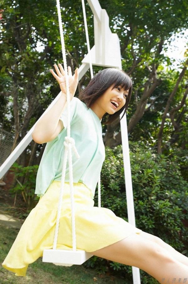 AKB48 前田敦子|板野友美も一緒!AKB48卒業前の可愛い画像75枚 アイコラ ヌード おっぱい お尻 エロ画像a023a.jpg