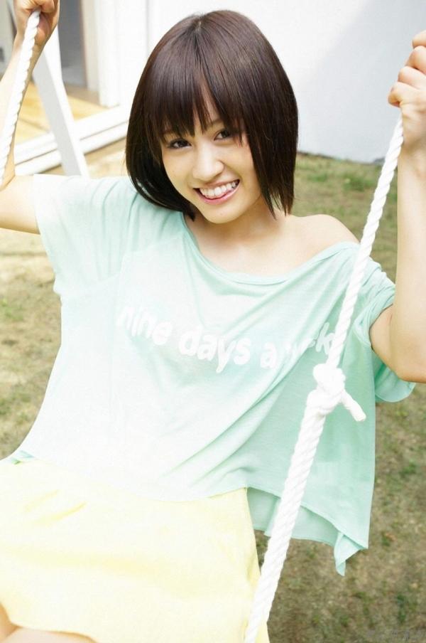 AKB48 前田敦子|板野友美も一緒!AKB48卒業前の可愛い画像75枚 アイコラ ヌード おっぱい お尻 エロ画像a024a.jpg