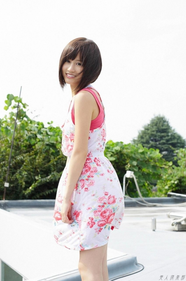 AKB48 前田敦子|板野友美も一緒!AKB48卒業前の可愛い画像75枚 アイコラ ヌード おっぱい お尻 エロ画像a032a.jpg