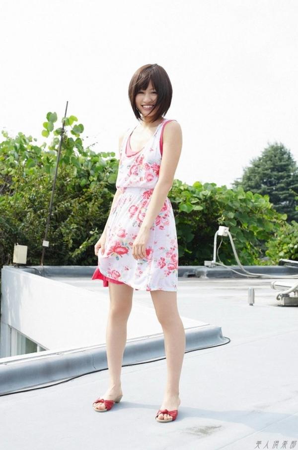 AKB48 前田敦子|板野友美も一緒!AKB48卒業前の可愛い画像75枚 アイコラ ヌード おっぱい お尻 エロ画像a033a.jpg