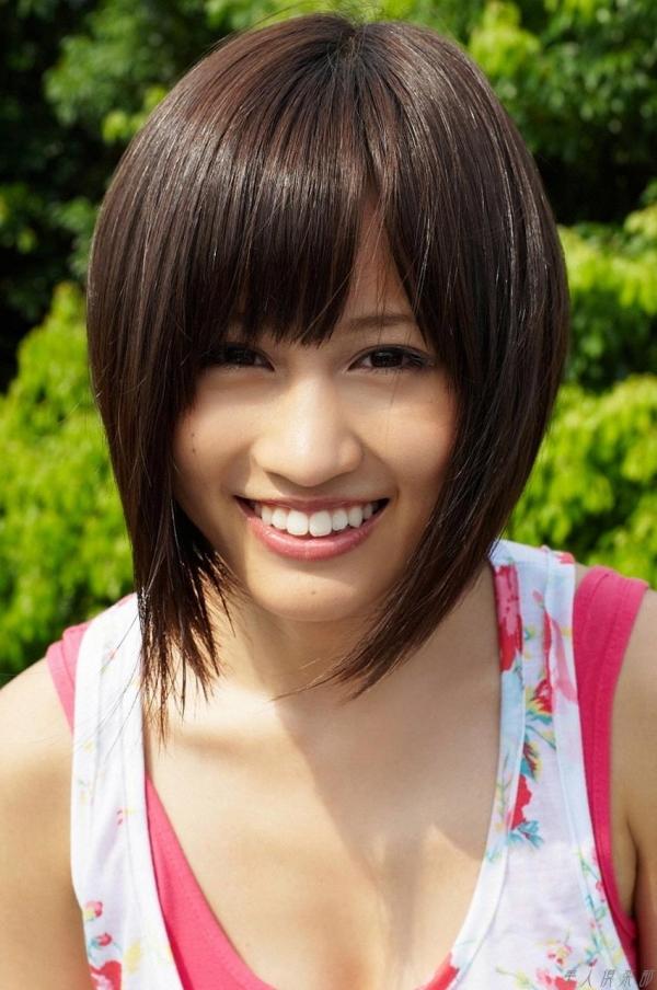 AKB48 前田敦子|板野友美も一緒!AKB48卒業前の可愛い画像75枚 アイコラ ヌード おっぱい お尻 エロ画像a034a.jpg
