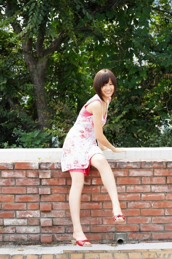 AKB48 前田敦子|板野友美も一緒!AKB48卒業前の可愛い画像75枚 アイコラ ヌード おっぱい お尻 エロ画像a035a.jpg