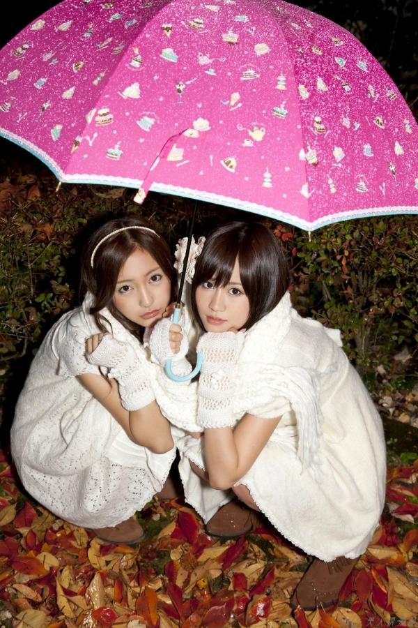 AKB48 前田敦子|板野友美も一緒!AKB48卒業前の可愛い画像75枚 アイコラ ヌード おっぱい お尻 エロ画像b009a.jpg