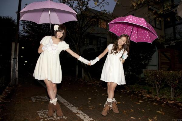 AKB48 前田敦子|板野友美も一緒!AKB48卒業前の可愛い画像75枚 アイコラ ヌード おっぱい お尻 エロ画像b012a.jpg