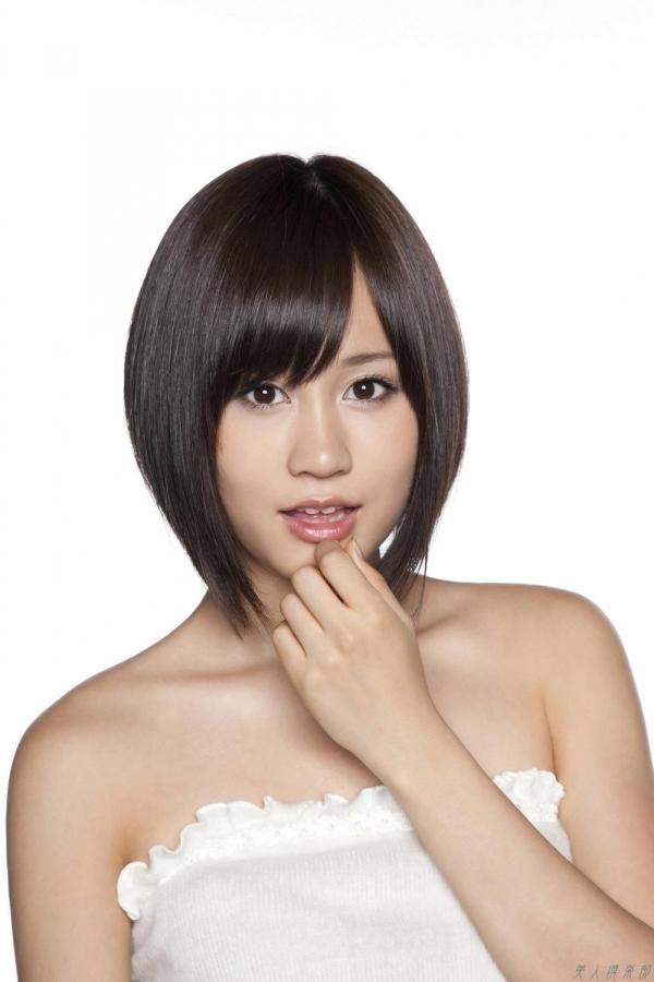 AKB48 前田敦子|板野友美も一緒!AKB48卒業前の可愛い画像75枚 アイコラ ヌード おっぱい お尻 エロ画像b023a.jpg