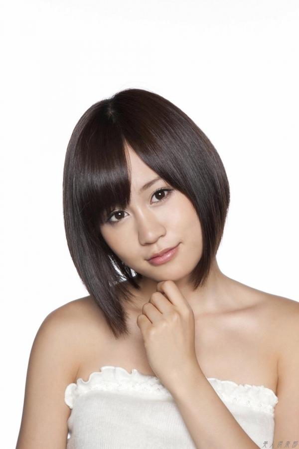 AKB48 前田敦子|板野友美も一緒!AKB48卒業前の可愛い画像75枚 アイコラ ヌード おっぱい お尻 エロ画像b024a.jpg