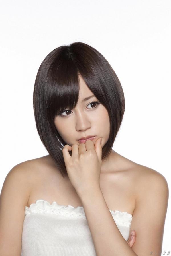 AKB48 前田敦子|板野友美も一緒!AKB48卒業前の可愛い画像75枚 アイコラ ヌード おっぱい お尻 エロ画像b025a.jpg