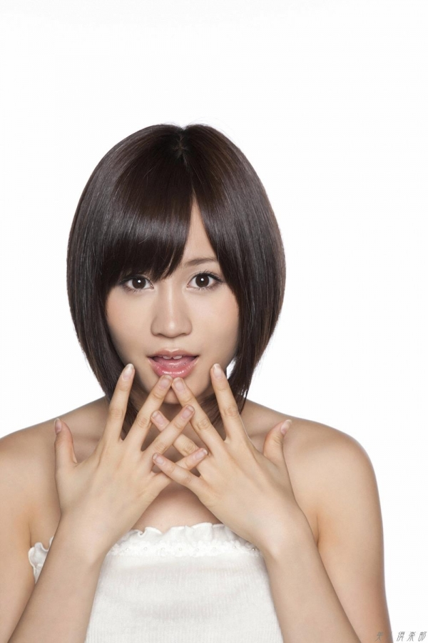 AKB48 前田敦子|板野友美も一緒!AKB48卒業前の可愛い画像75枚 アイコラ ヌード おっぱい お尻 エロ画像b026a.jpg