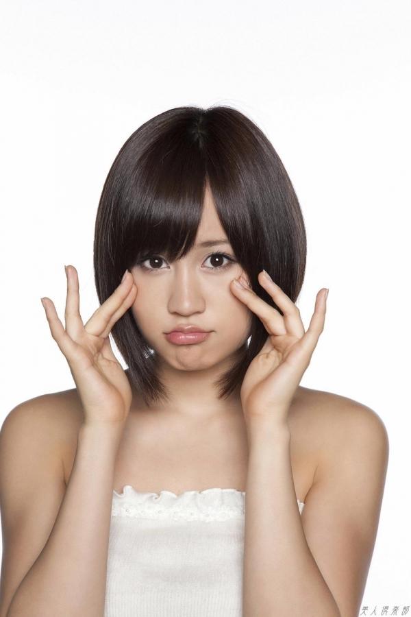 AKB48 前田敦子|板野友美も一緒!AKB48卒業前の可愛い画像75枚 アイコラ ヌード おっぱい お尻 エロ画像b028a.jpg