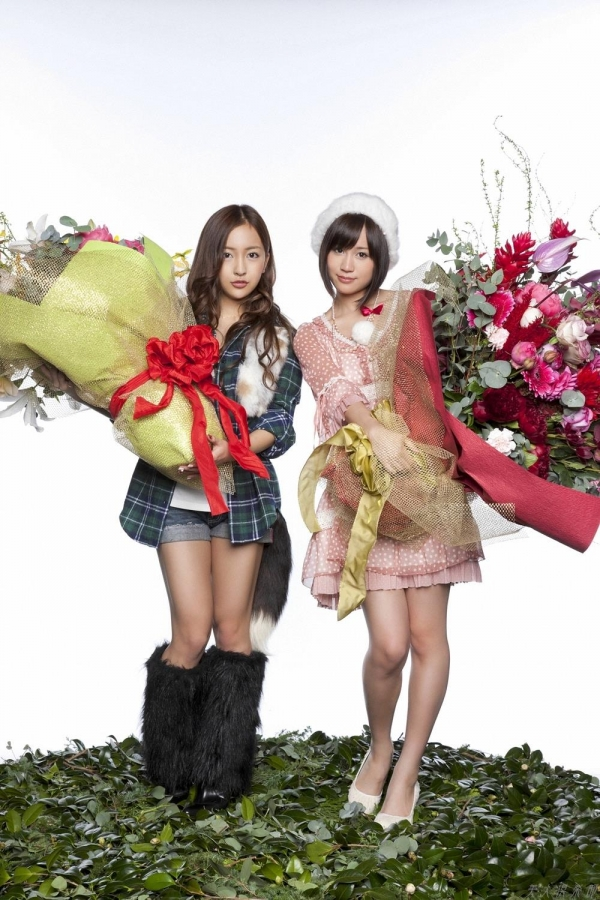 AKB48 前田敦子|板野友美も一緒!AKB48卒業前の可愛い画像75枚 アイコラ ヌード おっぱい お尻 エロ画像b032a.jpg