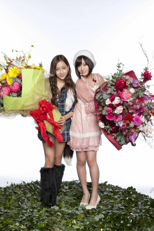 AKB48 前田敦子|板野友美も一緒!AKB48卒業前の可愛い画像75枚 アイコラ ヌード おっぱい お尻 エロ画像b035a.jpg
