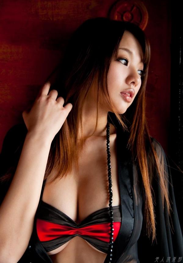 グラビアアイドル 松本さゆき ぽってり唇Gカップ巨乳SEXYグラビア画像90枚 アイコラ ヌード おっぱい お尻 エロ画像a003a.jpg