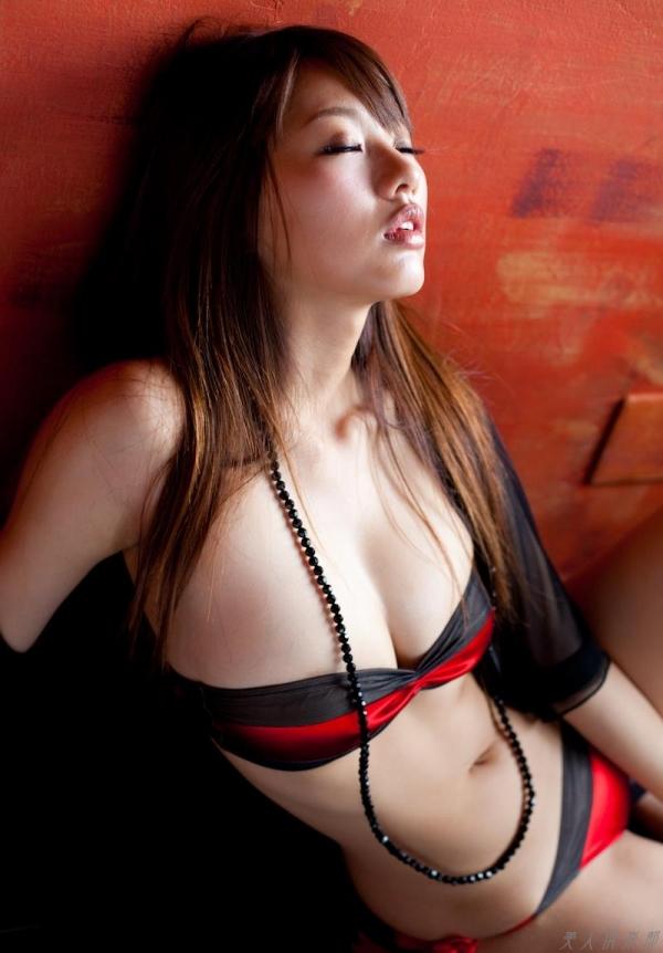 グラビアアイドル 松本さゆき ぽってり唇Gカップ巨乳SEXYグラビア画像90枚 アイコラ ヌード おっぱい お尻 エロ画像a028a.jpg