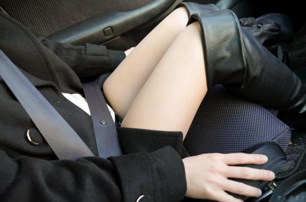 AV女優 みなみ愛梨 美白美乳ギャルSEX画像 セックス画像100枚 アイコラ ヌード おっぱい お尻 エロ画像002a.jpg