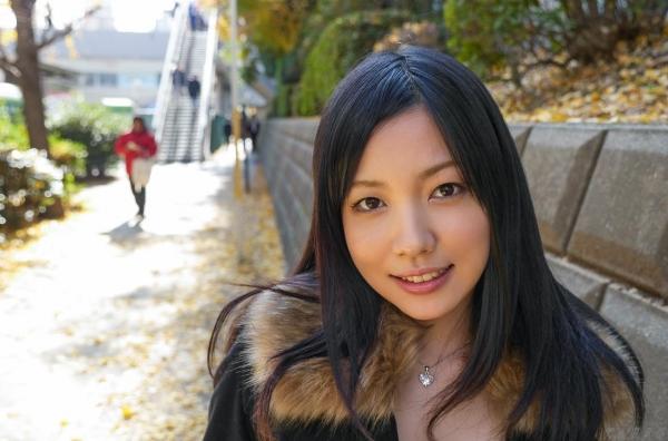 AV女優 みなみ愛梨 美白美乳ギャルSEX画像 セックス画像100枚 アイコラ ヌード おっぱい お尻 エロ画像008a.jpg
