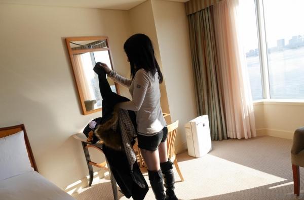 AV女優 みなみ愛梨 美白美乳ギャルSEX画像 セックス画像100枚 アイコラ ヌード おっぱい お尻 エロ画像022a.jpg