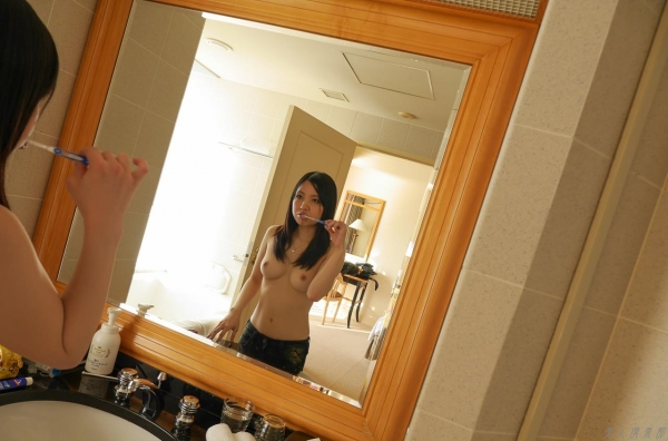 AV女優 みなみ愛梨 美白美乳ギャルSEX画像 セックス画像100枚 アイコラ ヌード おっぱい お尻 エロ画像034a.jpg