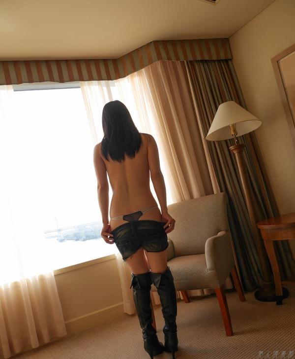 AV女優 みなみ愛梨 美白美乳ギャルSEX画像 セックス画像100枚 アイコラ ヌード おっぱい お尻 エロ画像035a.jpg