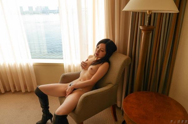 AV女優 みなみ愛梨 美白美乳ギャルSEX画像 セックス画像100枚 アイコラ ヌード おっぱい お尻 エロ画像036a.jpg