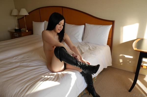 AV女優 みなみ愛梨 美白美乳ギャルSEX画像 セックス画像100枚 アイコラ ヌード おっぱい お尻 エロ画像056a.jpg