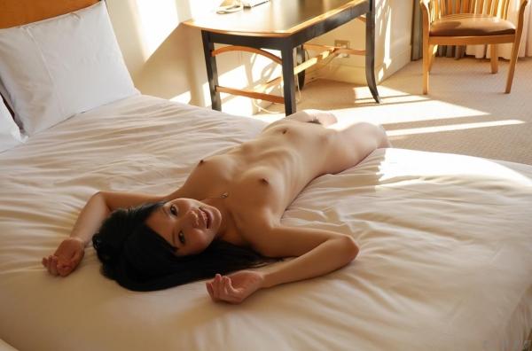 AV女優 みなみ愛梨 美白美乳ギャルSEX画像 セックス画像100枚 アイコラ ヌード おっぱい お尻 エロ画像058a.jpg