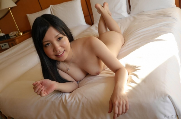 AV女優 みなみ愛梨 美白美乳ギャルSEX画像 セックス画像100枚 アイコラ ヌード おっぱい お尻 エロ画像059a.jpg