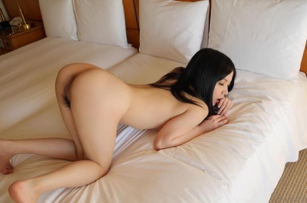 AV女優 みなみ愛梨 美白美乳ギャルSEX画像 セックス画像100枚 アイコラ ヌード おっぱい お尻 エロ画像060a.jpg