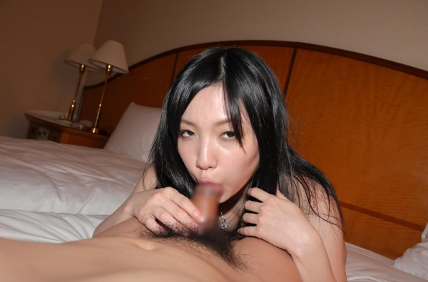 AV女優 みなみ愛梨 美白美乳ギャルSEX画像 セックス画像100枚 アイコラ ヌード おっぱい お尻 エロ画像071a.jpg