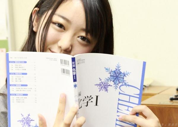 AKB48 峯岸みなみ 返り咲けAKB総選挙。可愛いグラビア画像130枚 アイコラ ヌード おっぱい お尻 エロ画像002a.jpg