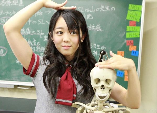 AKB48 峯岸みなみ 返り咲けAKB総選挙。可愛いグラビア画像130枚 アイコラ ヌード おっぱい お尻 エロ画像003a.jpg
