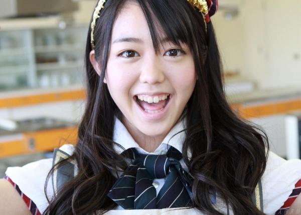 AKB48 峯岸みなみ 返り咲けAKB総選挙。可愛いグラビア画像130枚 アイコラ ヌード おっぱい お尻 エロ画像004a.jpg