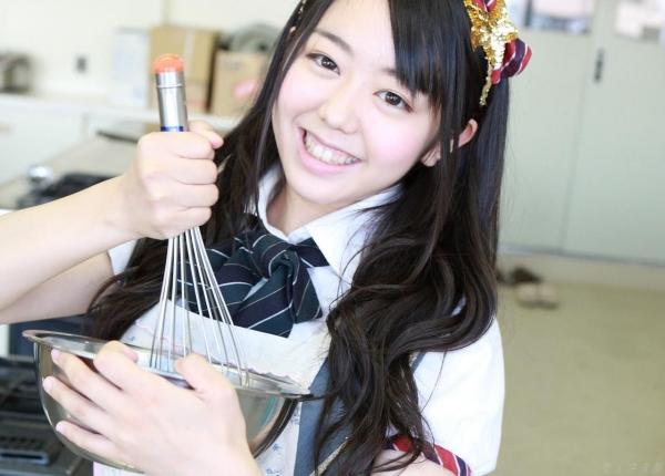 AKB48 峯岸みなみ 返り咲けAKB総選挙。可愛いグラビア画像130枚 アイコラ ヌード おっぱい お尻 エロ画像005a.jpg
