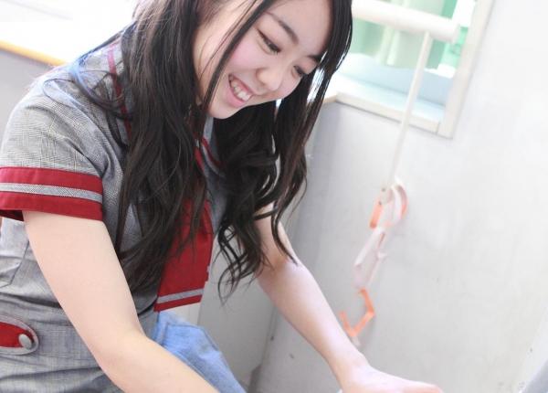 AKB48 峯岸みなみ 返り咲けAKB総選挙。可愛いグラビア画像130枚 アイコラ ヌード おっぱい お尻 エロ画像006a.jpg