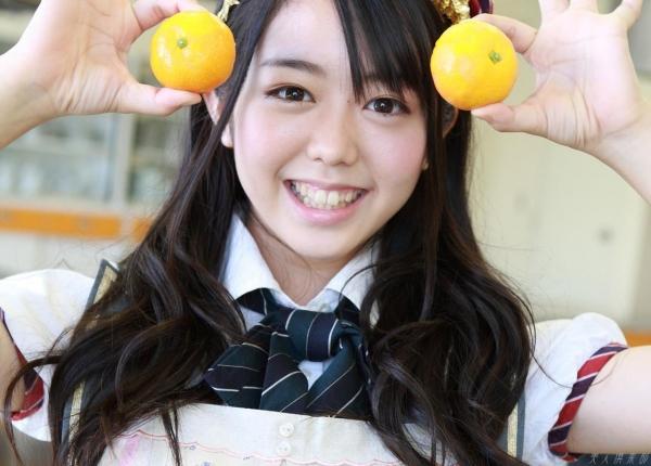 AKB48 峯岸みなみ 返り咲けAKB総選挙。可愛いグラビア画像130枚 アイコラ ヌード おっぱい お尻 エロ画像007a.jpg