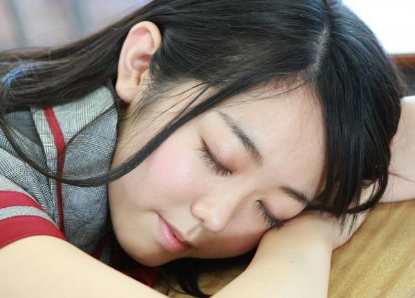AKB48 峯岸みなみ 返り咲けAKB総選挙。可愛いグラビア画像130枚 アイコラ ヌード おっぱい お尻 エロ画像008a.jpg