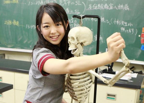 AKB48 峯岸みなみ 返り咲けAKB総選挙。可愛いグラビア画像130枚 アイコラ ヌード おっぱい お尻 エロ画像009a.jpg