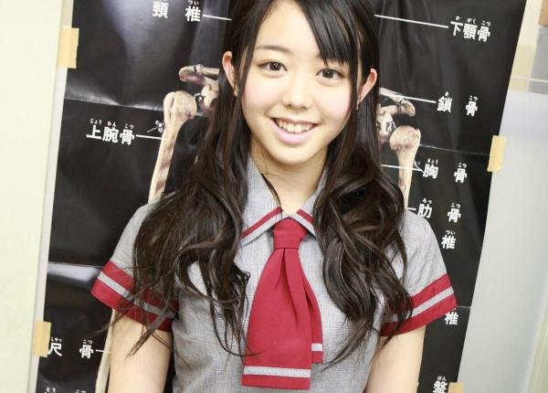 AKB48 峯岸みなみ 返り咲けAKB総選挙。可愛いグラビア画像130枚 アイコラ ヌード おっぱい お尻 エロ画像010a.jpg
