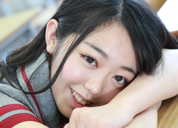 AKB48 峯岸みなみ 返り咲けAKB総選挙。可愛いグラビア画像130枚 アイコラ ヌード おっぱい お尻 エロ画像011a.jpg