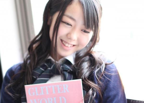 AKB48 峯岸みなみ 返り咲けAKB総選挙。可愛いグラビア画像130枚 アイコラ ヌード おっぱい お尻 エロ画像012a.jpg