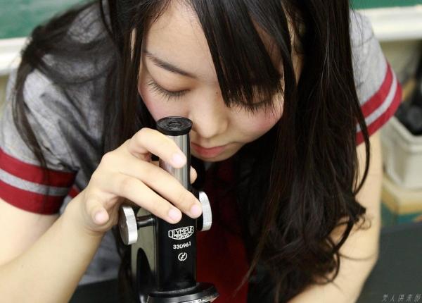 AKB48 峯岸みなみ 返り咲けAKB総選挙。可愛いグラビア画像130枚 アイコラ ヌード おっぱい お尻 エロ画像013a.jpg