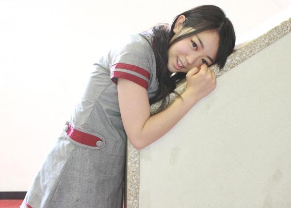 AKB48 峯岸みなみ 返り咲けAKB総選挙。可愛いグラビア画像130枚 アイコラ ヌード おっぱい お尻 エロ画像014a.jpg