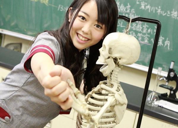 AKB48 峯岸みなみ 返り咲けAKB総選挙。可愛いグラビア画像130枚 アイコラ ヌード おっぱい お尻 エロ画像015a.jpg