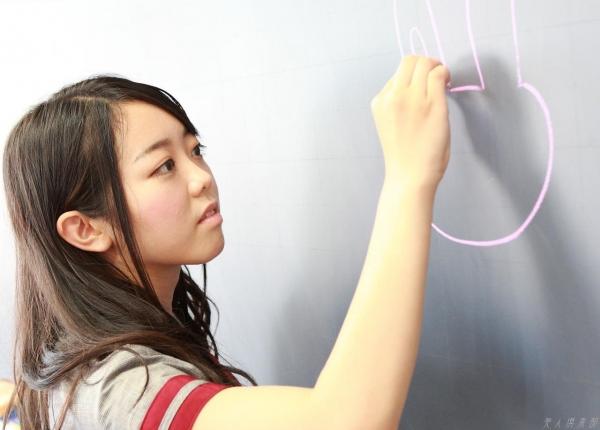 AKB48 峯岸みなみ 返り咲けAKB総選挙。可愛いグラビア画像130枚 アイコラ ヌード おっぱい お尻 エロ画像016a.jpg