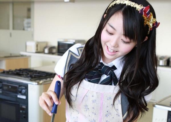 AKB48 峯岸みなみ 返り咲けAKB総選挙。可愛いグラビア画像130枚 アイコラ ヌード おっぱい お尻 エロ画像017a.jpg