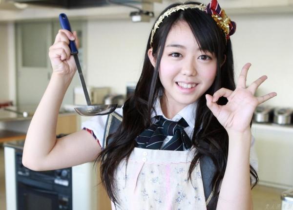 AKB48 峯岸みなみ 返り咲けAKB総選挙。可愛いグラビア画像130枚 アイコラ ヌード おっぱい お尻 エロ画像018a.jpg