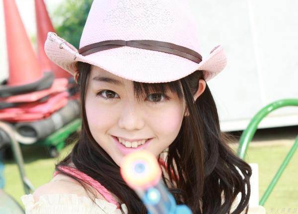 AKB48 峯岸みなみ 返り咲けAKB総選挙。可愛いグラビア画像130枚 アイコラ ヌード おっぱい お尻 エロ画像022a.jpg