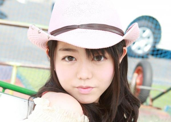 AKB48 峯岸みなみ 返り咲けAKB総選挙。可愛いグラビア画像130枚 アイコラ ヌード おっぱい お尻 エロ画像023a.jpg