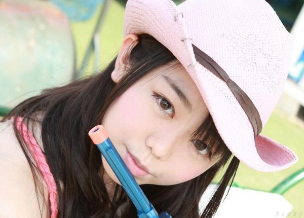 AKB48 峯岸みなみ 返り咲けAKB総選挙。可愛いグラビア画像130枚 アイコラ ヌード おっぱい お尻 エロ画像024a.jpg