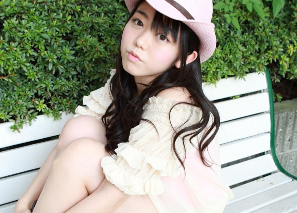 AKB48 峯岸みなみ 返り咲けAKB総選挙。可愛いグラビア画像130枚 アイコラ ヌード おっぱい お尻 エロ画像025a.jpg
